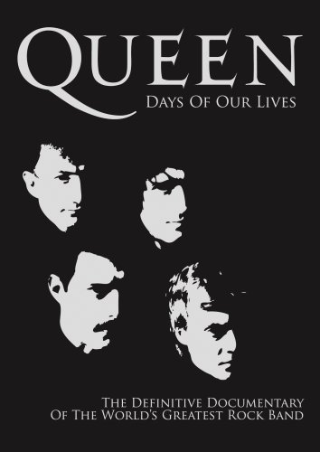 days-of-our-lives-queen-queen