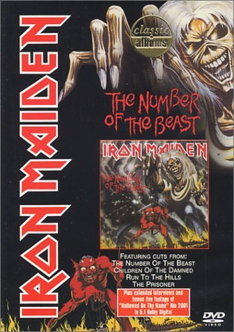 iron-maiden-number-of-the-beast-clr-51-ws-nr-classic-albums