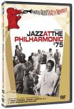 Jazz At The Philharmonic 75 No Jazz At The Philharmonic 75 No Nr Ntsc(1 4)