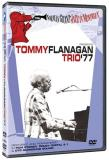 Tommy Flanagan Norman Granz' Jazz In Montreux Nr Ntsc(1 4)