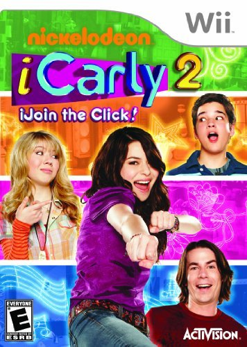 wii-icarly-2-ijoin-the-click