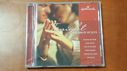 hallmark-tonight-i-celebrate-my-love