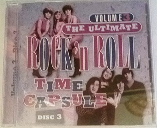 various-artists-ultimate-rock-roll-time-capsule-vol3-disc-3