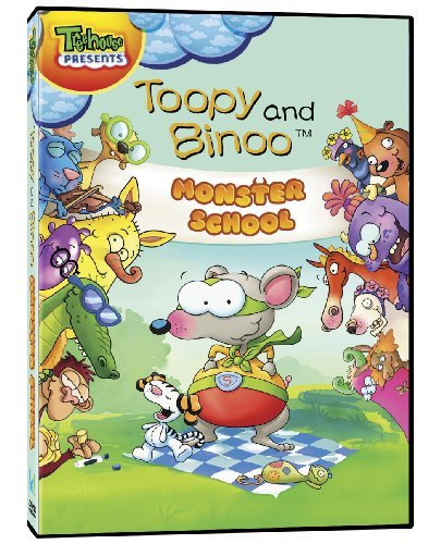 toopy-and-binoo-monster-school-dvd