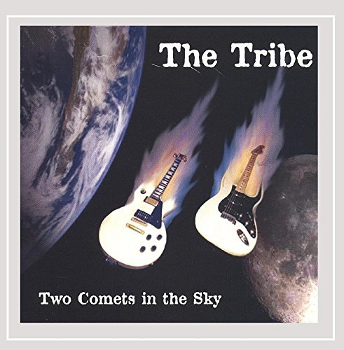 the-tribe-two-comets-in-the-sky