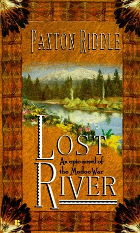 paxton-riddle-lost-river