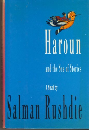 salman-rushdie-haroun-the-sea-of-stories