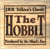 J. R. R. Tolkien The Hobbit