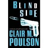 Clair Poulson Blind Side