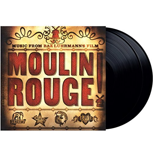moulin-rouge-soundtrack-2-lp-music-from-baz-luhrmans-film
