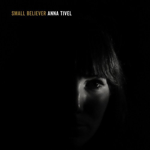 Anna Tivel Small Believer