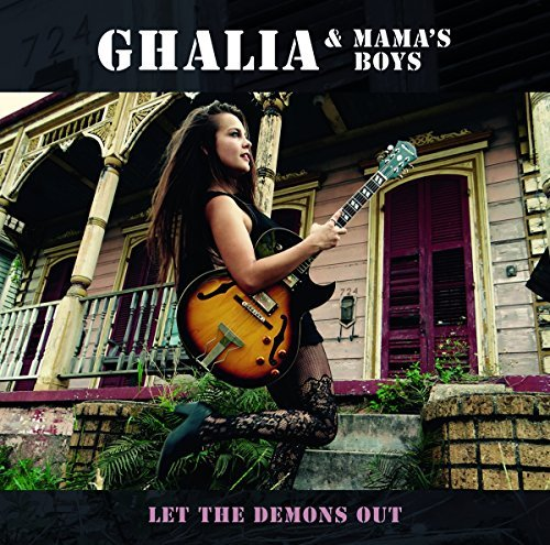 ghalia-mamas-boys-let-the-demons-out