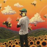 Tyler The Creator Flower Boy