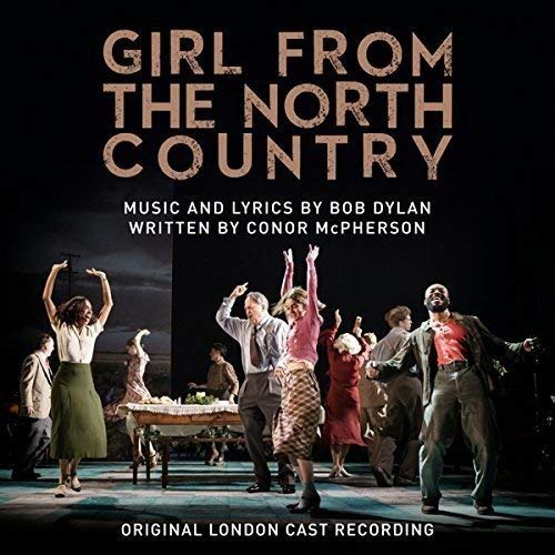 girl-from-the-north-country-original-london-cast-recording