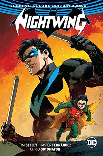 tim-seeley-nightwing-the-rebirth-2-deluxe