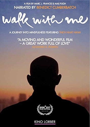 Walk With Me Walk With Me DVD Nr