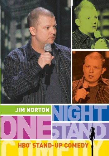 jim-norton-one-night-stand-dvd-mod-this-item-is-made-on-demand-could-take-2-3-weeks-for-delivery