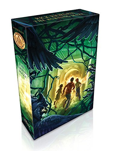 rick-riordan-the-trials-of-apollo-book-three-the-burning-maze-special-limited-edition