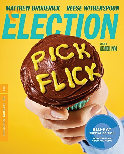 election-broderick-witherspoon-blu-ray-criterion