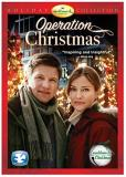 Operation Christmas Helfer Blucas DVD