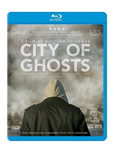 city-of-ghosts-city-of-ghosts