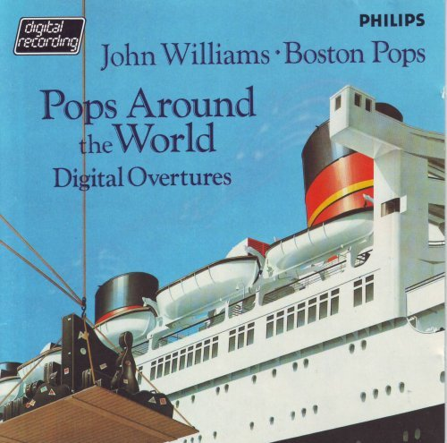 john-williams-the-boston-pops-orchestra-pops-around-the-world