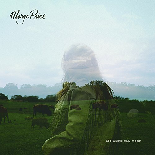 Margo Price All American Made