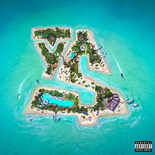 Ty Dolla $ign Beach House 3