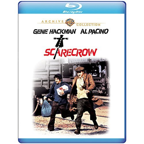scarecrow-hackman-pacino-blu-ray-mod-this-item-is-made-on-demand-could-take-2-3-weeks-for-delivery