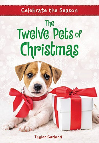 taylor-garland-celebrate-the-season-the-twelve-pets-of-christmas