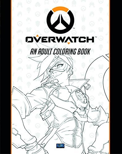 coloring-book-overwatch-clr-csm
