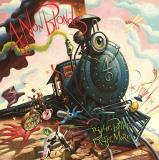 4 Non Blondes Bigger Better Faster More!
