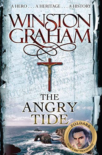 winston-graham-the-angry-tide