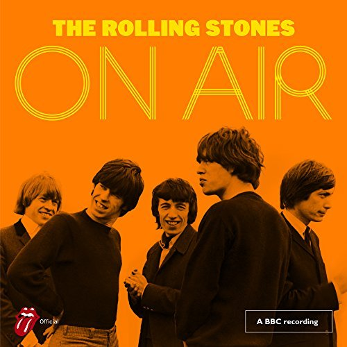 rolling-stones-on-air-black-vinyl-black-vinyl
