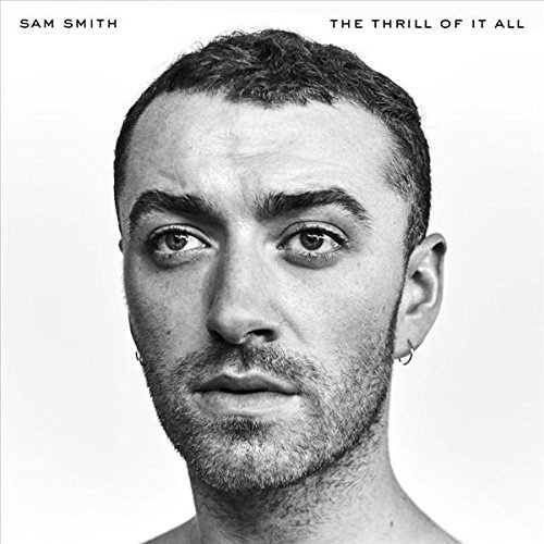sam-smith-the-thrill-of-it-all