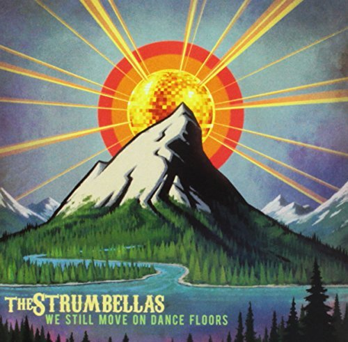 the-strumbellas-we-still-move-on-dan