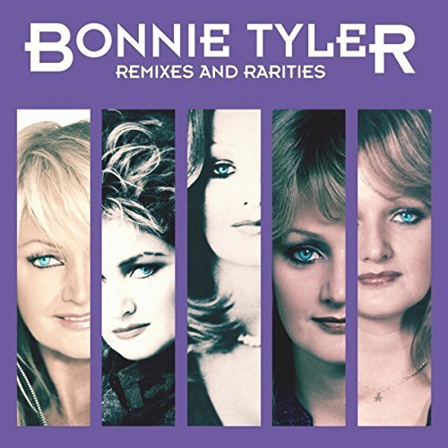bonnie-tyler-remixes-rarities-deluxe-edit