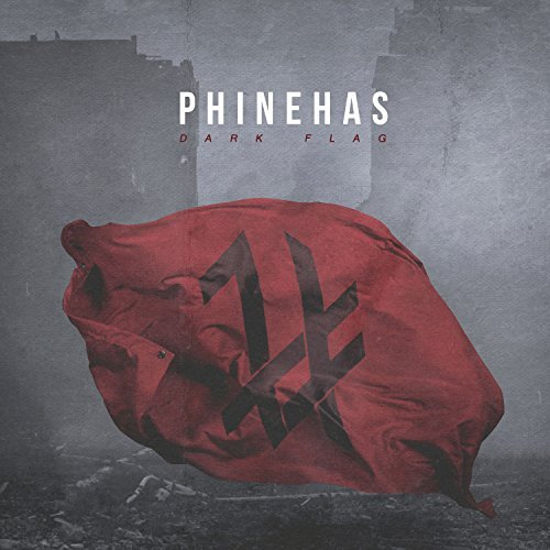 Phinehas Dark Flag