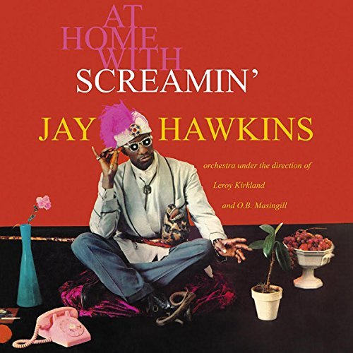 screamin-jay-hawkins-at-home-with-screamin-jay-hawkins-lp