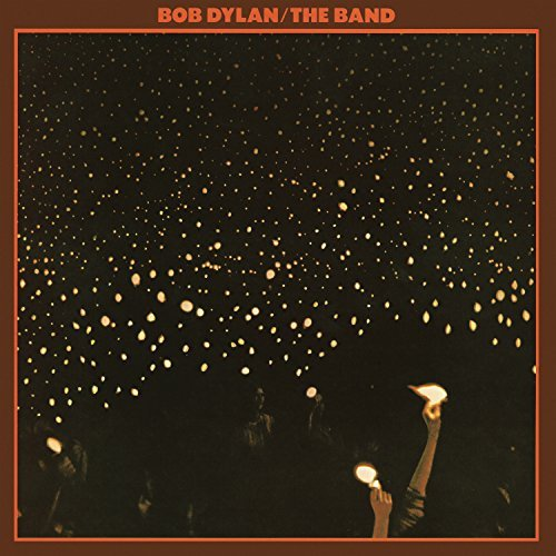 bob-band-dylan-before-the-flood
