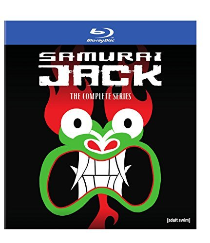 samurai-jack-the-complete-series-blu-ray