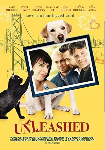 unleashed-unleashed-dvd-mod-this-item-is-made-on-demand-could-take-2-3-weeks-for-delivery