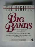 Various Artists Digital Big Bands