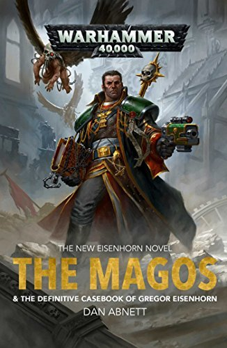dan-abnett-the-magos
