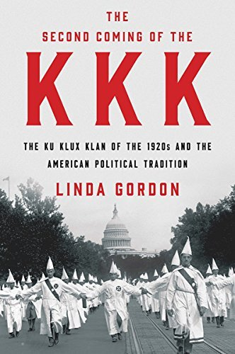 linda-gordon-the-second-coming-of-the-kkk-the-ku-klux-klan-of-the-1920s-and-the-american-po