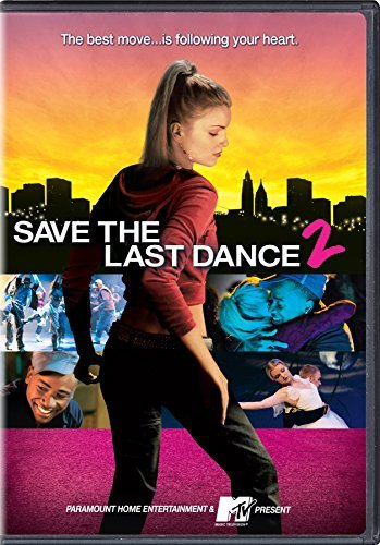 save-the-last-dance-2-miko-short-dvd-pg13