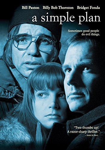simple-plan-thornton-paxton-fonda-dvd-r