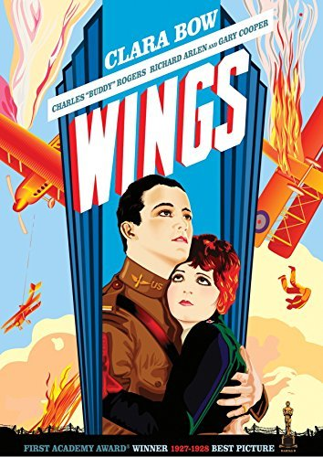 wings-bow-rogers-dvd-pg13