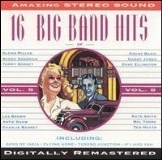 16 Big Band Hits Vol. 5