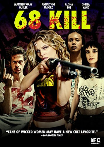 68-kill-gubler-mccord-dvd-r